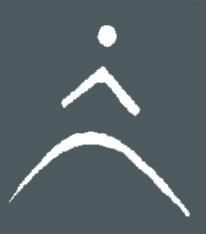 hh logo HI-RES copy 2