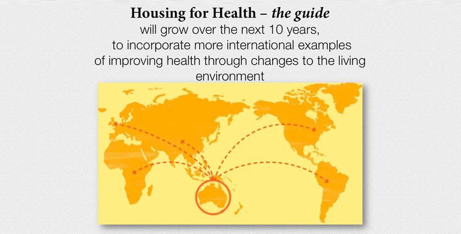 Housing for Health